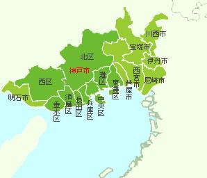 hyogo_areamap