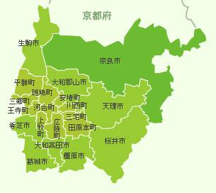 nara_areamap